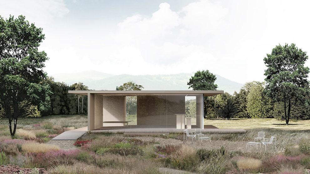Bayrische Gartenschau Lindau atelier 522