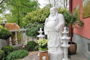 Bao-Quang-Tempel