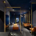 Bar Blau Stuttgart