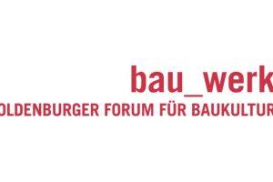 bau_werk-logo.jpg