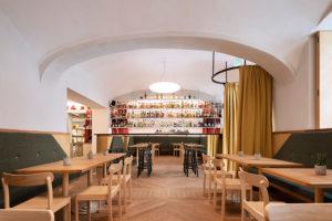 Café Kandl ifub*