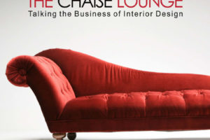 Foto: The Chaise Lounge