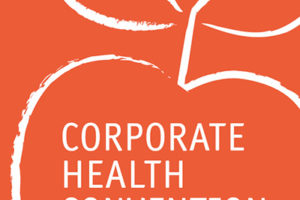 Corporate Health Convention