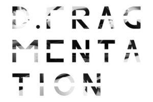 Logo d.fragmentation | Bild: AMM