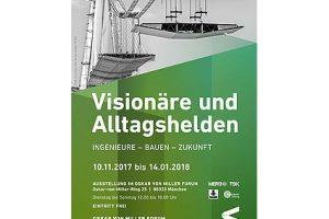 csm_OVMF_Plakat_Ausstellung_2017_web_1c2c0f779d.jpg
