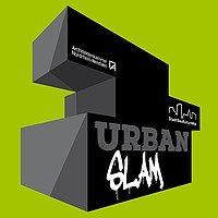 Urban Slam