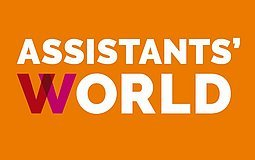 Assistants' World