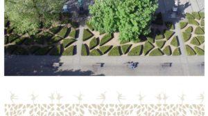 Arabeske Landschaften - Kamel Louafi (Bild: Kamel Louafi)