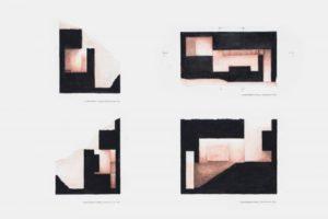 ©RKW Architektur +