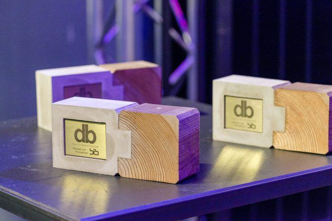 db-Preis »Respekt und Perspektive«
