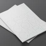 Design Comfort Broschüre HEWI