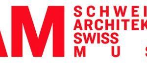 Logo S AM   Bild: S AM