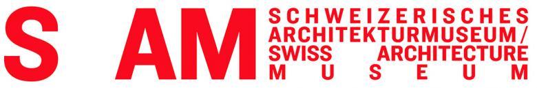 Logo S AM | Bild: S AM