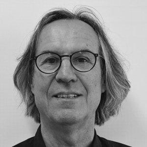 Gerd Krummlauf