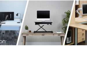 Ergotron Home Office