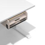 Neo Box agiles Arbeiten Fleischer Büromöbel