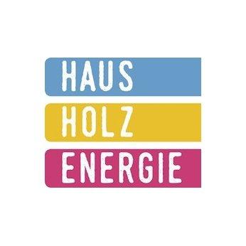 hausholzenergie_.jpg