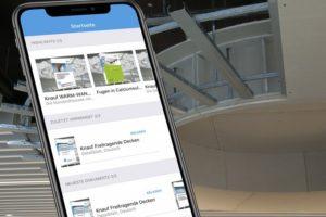 Knauf Infothek-App