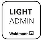 Light Admin