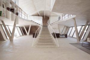 Smartvoll Architekten | Bild: Smartvoll