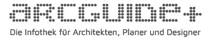 arcguide.de