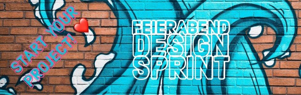 Feierabend Design Spirit   Bild: Xing