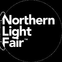Northern Light Fair