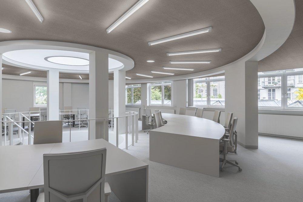 Odenwald Faserplattenwerk GmbH