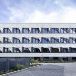 Berufskolleg Wuppertal