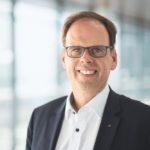 Kooperation Schüco Loxone, Joachim Gau