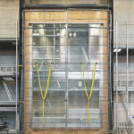 Fassadenprüfung
