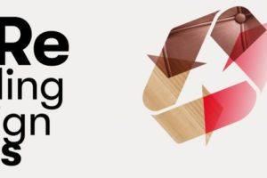 Recycling Designpreis