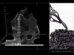Francois Roche / New Territories Bestarium (Videostill)