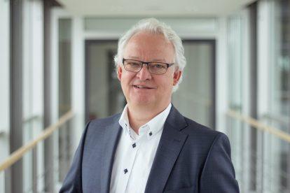 Dirk Giersiepen