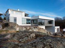 Villa Särö