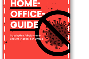 Guide Homeoffice