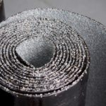 Bitumenbahnen vielfältige Nutzungsmöglichkeiten für das Flachdach
